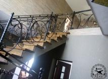кованые лестницы в тамбове